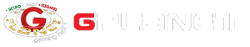 GPlanet Gaming Hall Logo